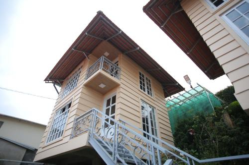 Open House, Đà Lạt