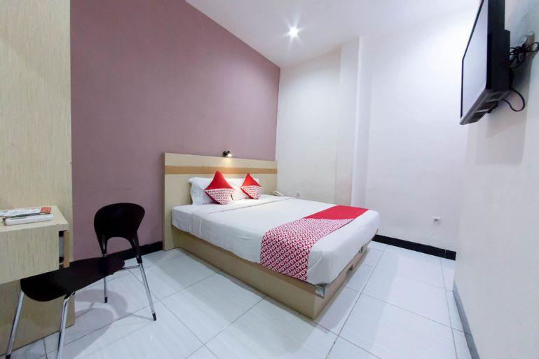 OYO 2087 Jaya Homestay, Makassar