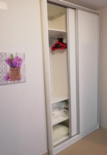 Cister Apartments Studio, Alcobaça