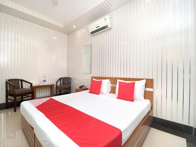 OYO 14533 Hotel Mohan, Ludhiana