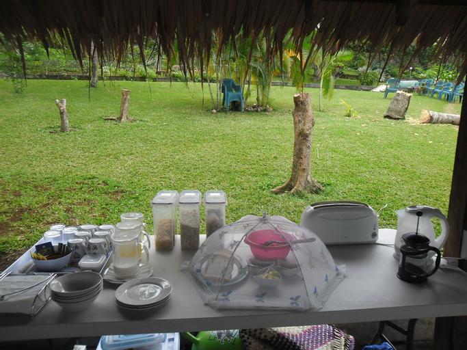 Quest Apartments, Port Vila