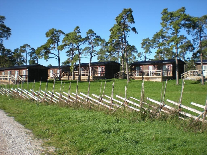 STF Ihre Gård, Gotland