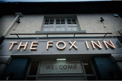 Fox Inn, Redcar and Cleveland