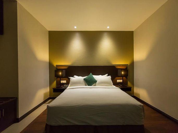 Lazenda Hotel Labuan, Labuan