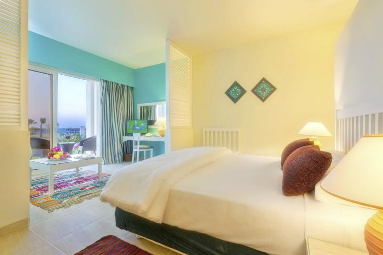 Caesar Bay Resort, Ad-Dab'ah