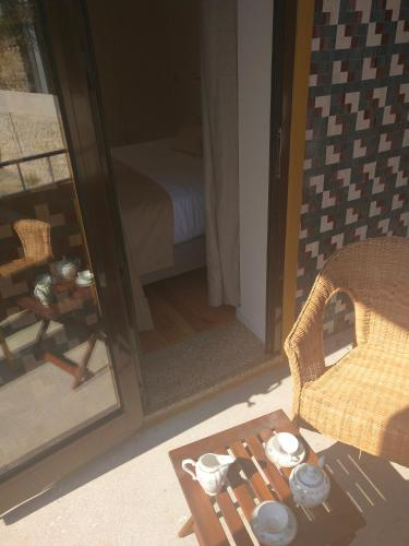 Oporto Glamour House, Vila Nova de Gaia