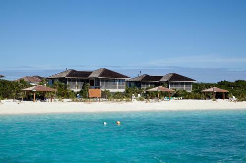 Kahari Resort, a Peace and Plenty Resort Property,