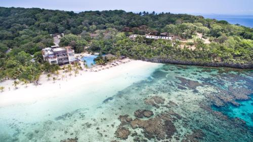 Grand Roatan Caribbean Resort, Roatán