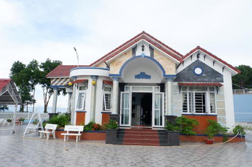 Hanh Mai Hotel, Phú Quốc