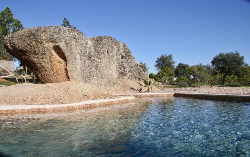 Espirito Cabana, Castelo Branco