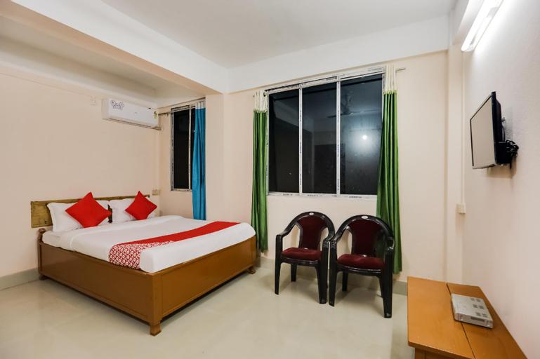 OYO 44691 Hotel East, East Siang