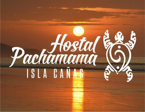 Hostal Pachamama, Tonosí