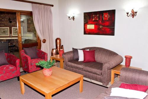 Cambalala's Private Villa - Free Wifi - Serviced Daily, Ehlanzeni