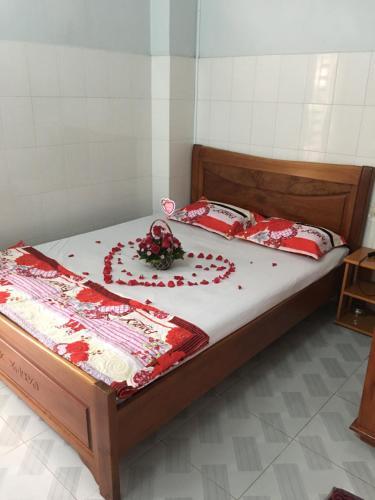 Khanh Quynh Hotel, Vĩnh Long