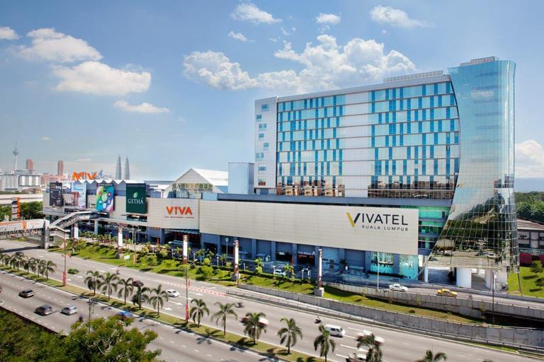 Vivatel Kuala Lumpur, Kuala Lumpur