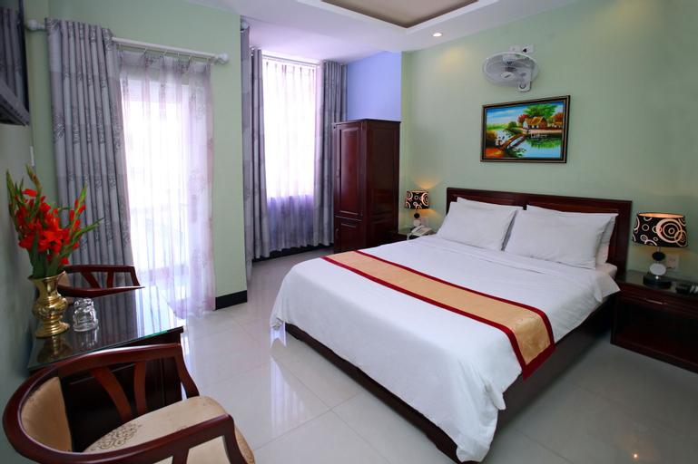 Souvenir Nha Trang Hotel, Nha Trang