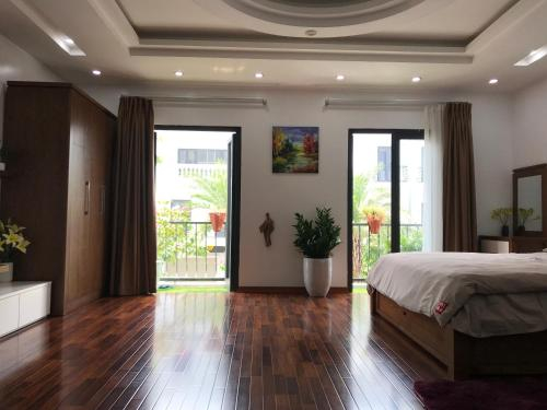 Lea House Ha Long, Hạ Long