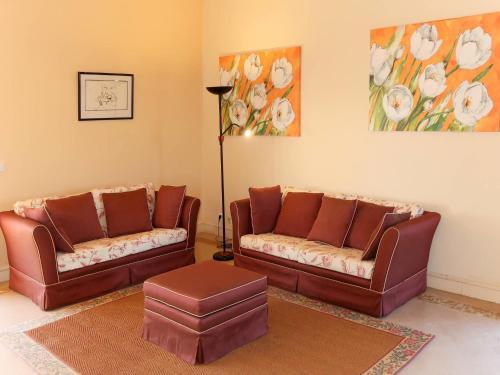 Holiday Home Da Murta - EOI105, Faro