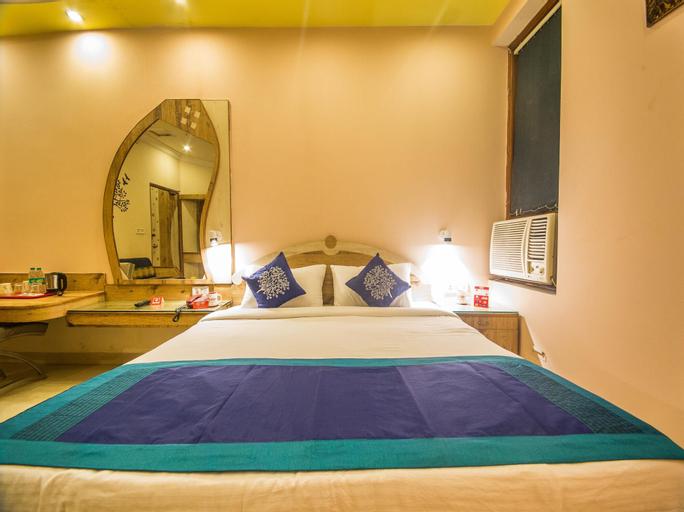 OYO 2353 Hotel Deep, Kanpur Nagar