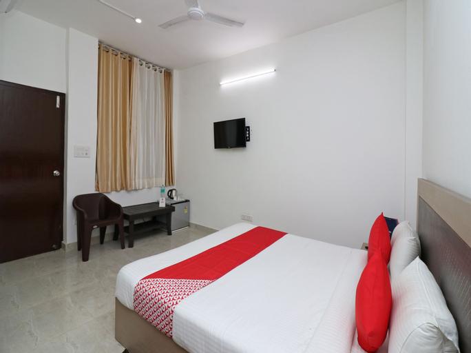 OYO 22584 Rv Homes, Gurgaon