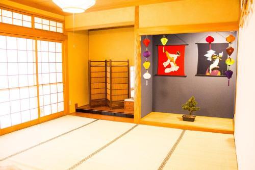 Traditional House Akane - Vacation STAY 92450, Takamatsu