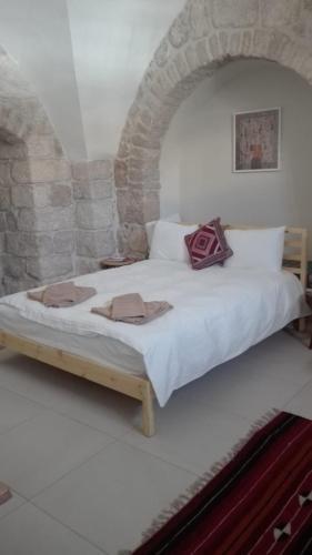 Dar EsSideh, Bethlehem