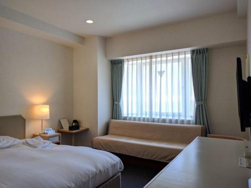 Hotel Harbour Yokosuka - Vacation STAY 85986, Yokosuka