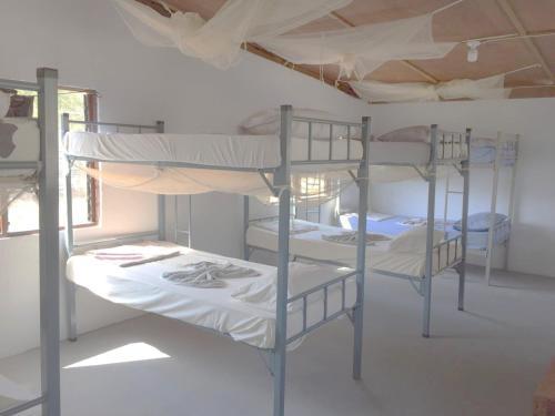 Atauro Dive Resort Backpackers Hostel, Atauro