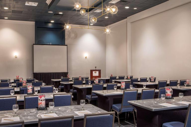 Doubletree Hotel Atlanta NW/Marietta, Cobb