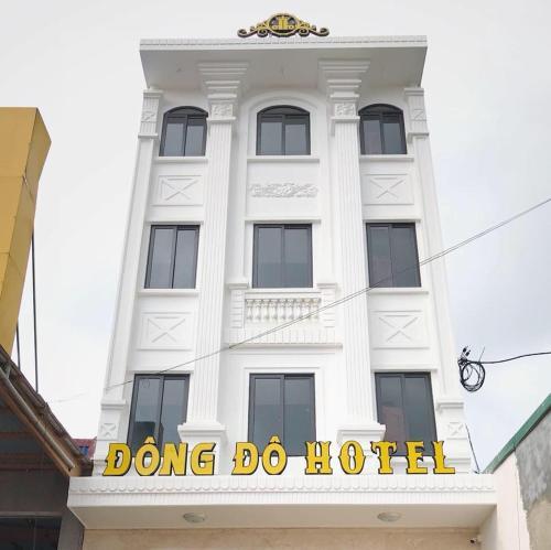 ĐONG ĐO Motel, Krông Buk