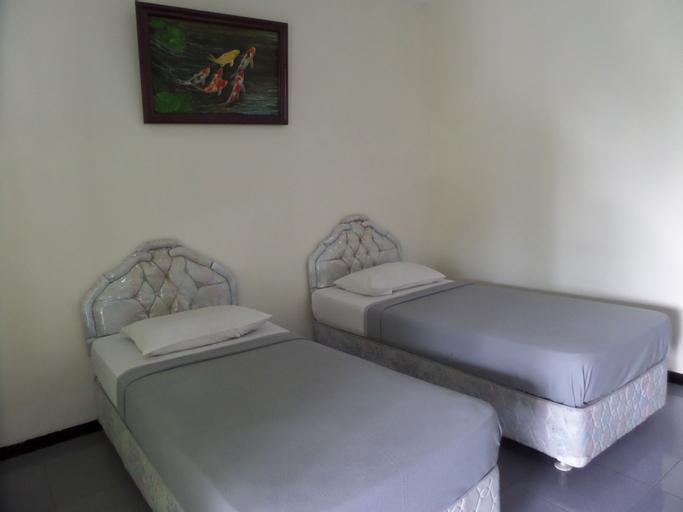 Sukapura Permai Hotel Bromo, Probolinggo