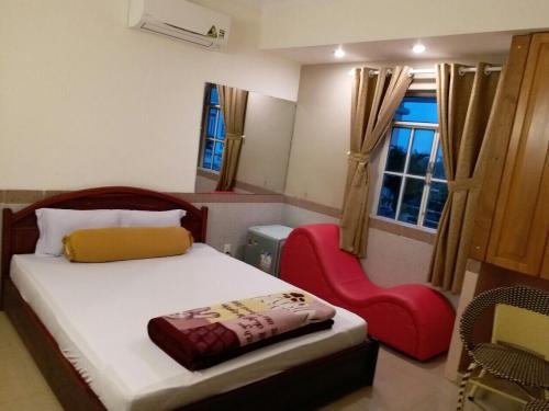 Ngoc Son Hotel, Bien Hoa