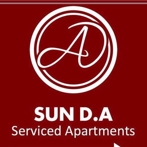 Sunda Serviced Apartments 1, Cầu Giấy