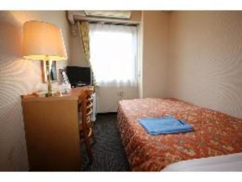 Hotel Mercury - Vacation STAY 87148, Higashimurayama