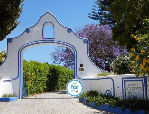 Quinta do Caracol, Alcoutim