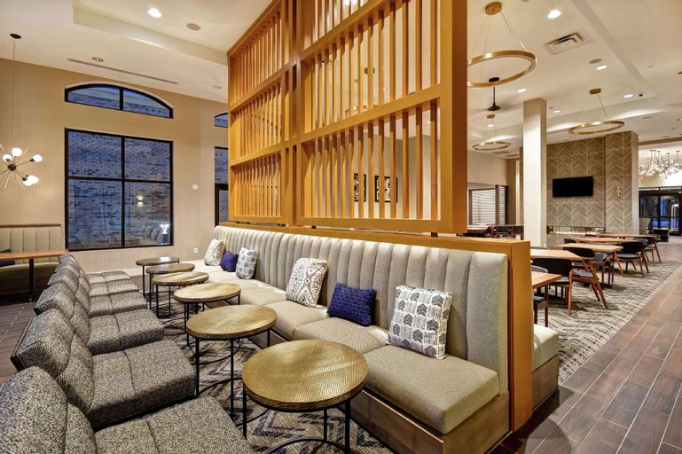 Homewood Suites by Hilton Greenville Downtown, Greenville