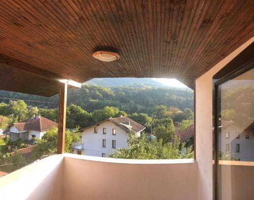 Luylyana Guesthouse, Teteven