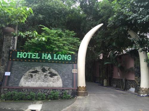 Ha Long Hotel, Thủ Đức