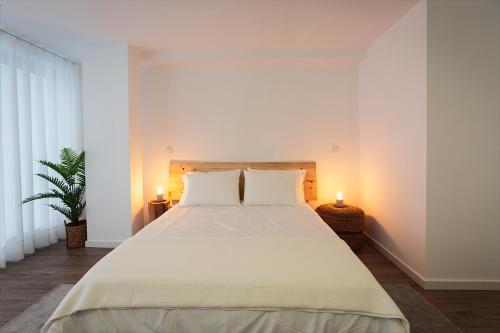 Autor Guesthouse, Vila do Conde
