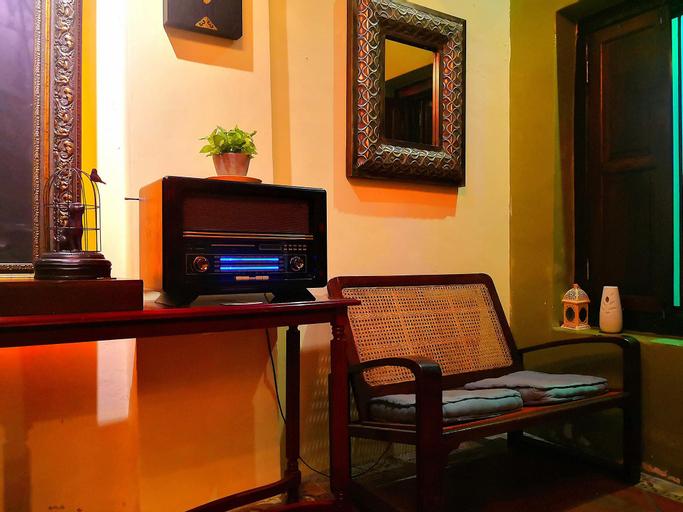OYO 89368 Cintra House, Pulau Penang