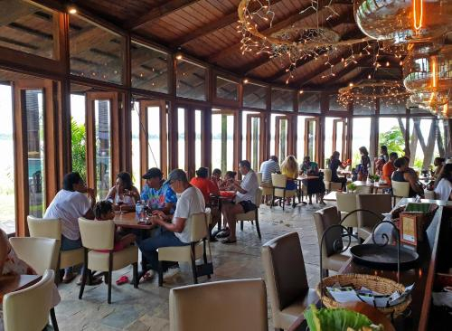Houttuyn Wellness River Resort, Domburg