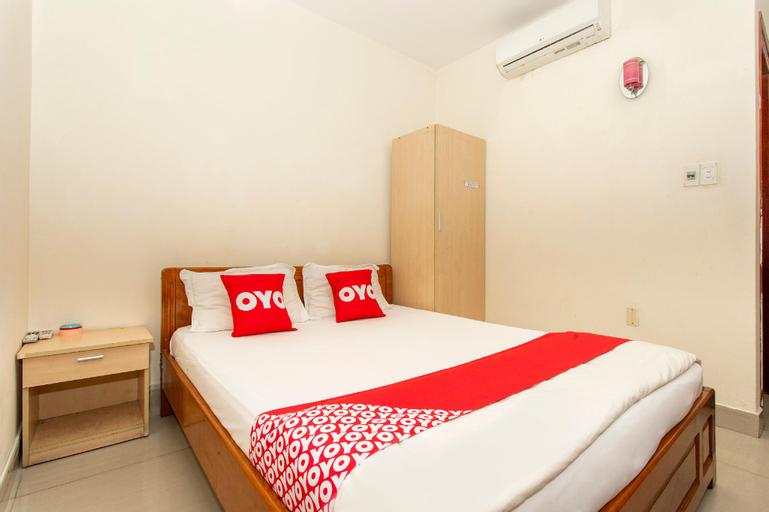 OYO 970 Nhu Y Motel, Liên Chiểu