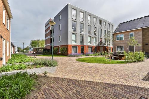 De Loskade, Groningen