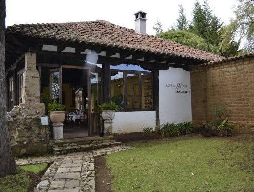 Uvence Arte + Hotel, San Cristóbal de las Casas