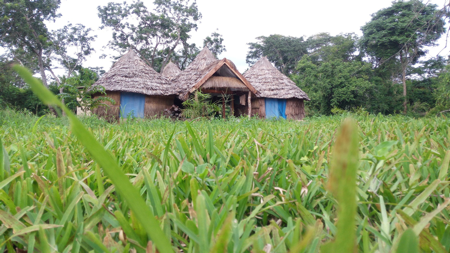 Ngerengere River Eco camp, Bagamoyo
