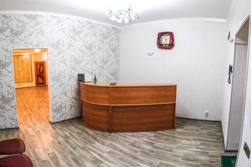 Отель Мега, Elista