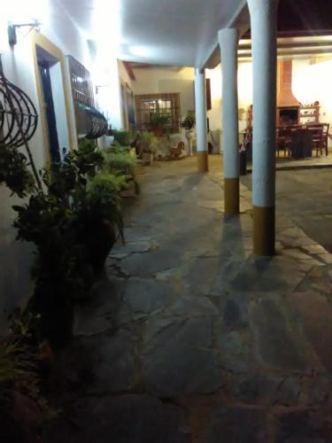 Quintinha dos Pombinhos, Redondo