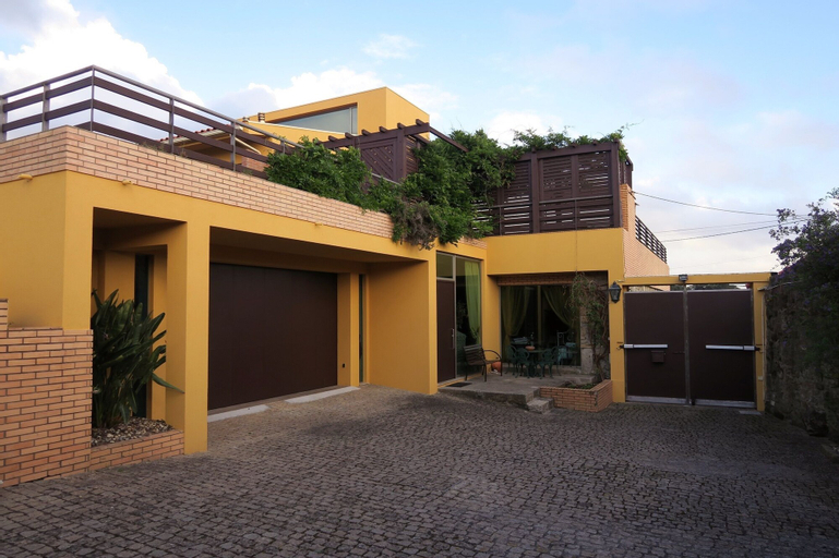 House With 4 Bedrooms In Terroso, With Private Pool, Furnished Terrace And Wifi - 5 Km From The Beac, Póvoa de Varzim