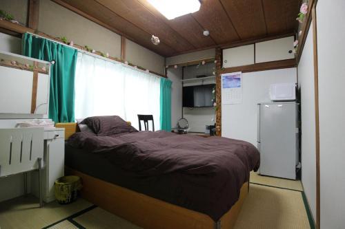 Kashiwa - House / Vacation STAY 69608, Kashiwa