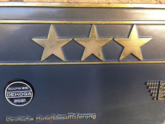 Hotel Restaurant Zum Felsenkeller, Rhein-Hunsrück-Kreis